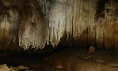 petruk cave