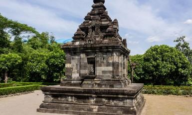 gebang temple
