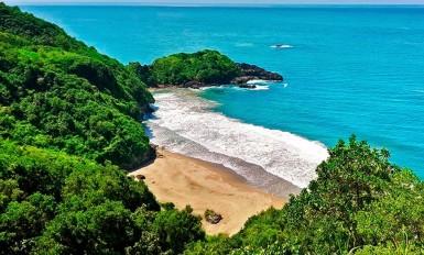 surumanis beach