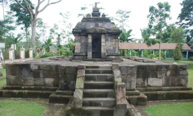 klero temple