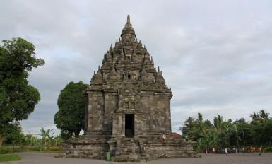 sajiwan temple