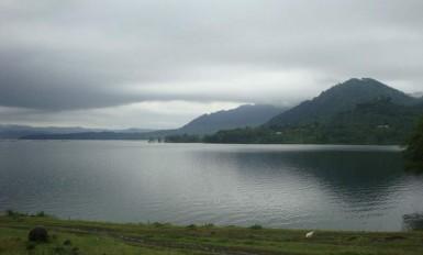 wadaslintang dam