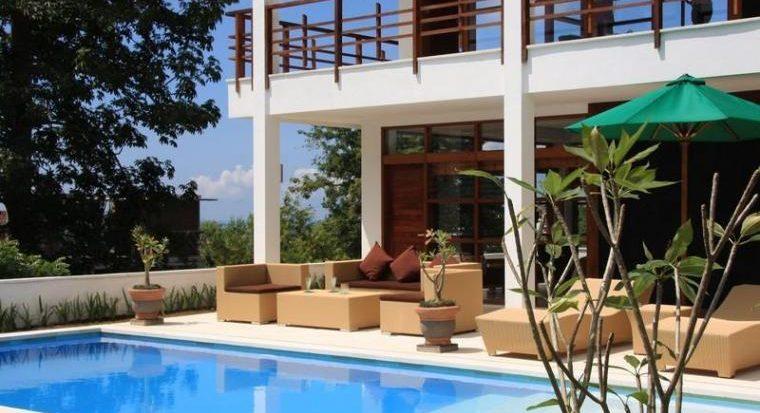 Laelia Private Resort | Luxury & Private Resorts | Bali