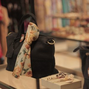 Review Alra Lifestyle | Beautiful Local Leather Bags